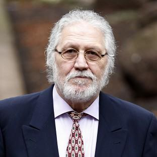 DJ Dave Lee Travis has been cleared of 12 indecent assault charges