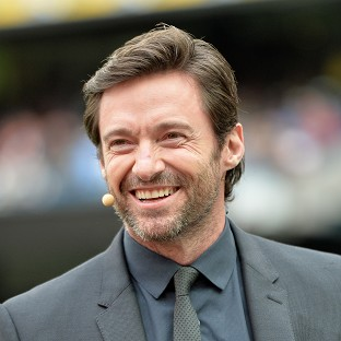 Hugh Jackman says he thinks X-Men: Days Of Future Past could be his best Wolverine role