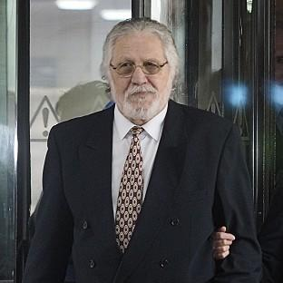 Prosecutors are asking for DJ Dave Lee Travis to face a retrial