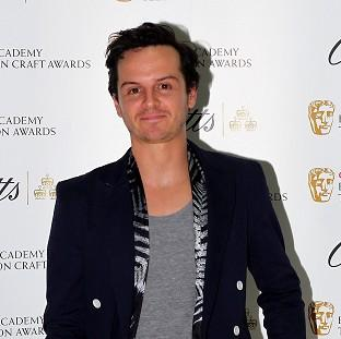 Andrew Scott has been cast in the play Birdland