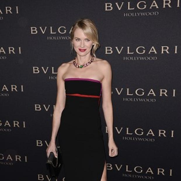 Burnham and Highbridge Weekly News: Naomi Watts can relax on Oscars night