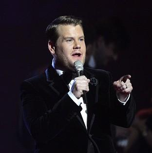 James Corden's Gavin And Stacey was a breakthrough hit for BBC Three
