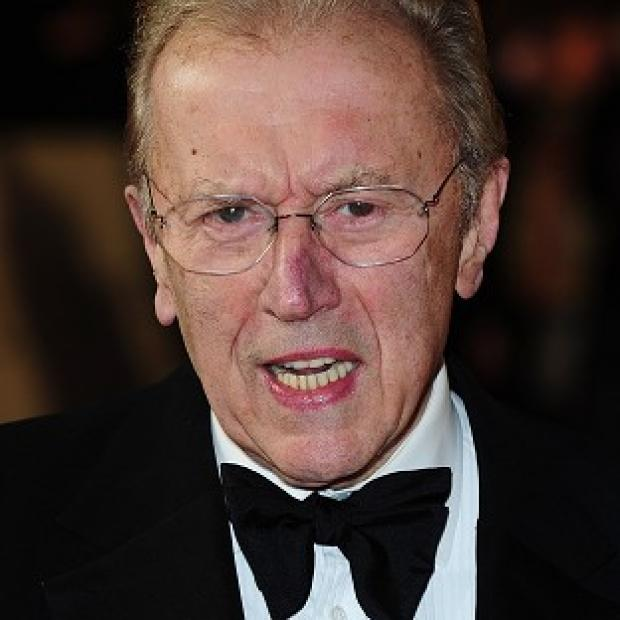 Burnham and Highbridge Weekly News: Royals, politicians and celebrities have gathered to remember Sir David Frost
