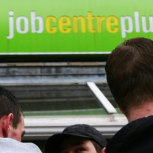 Burnham and Highbridge Weekly News: New figures have revealed another fall in the jobless total.