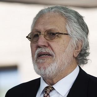Dave Lee Travis is to be charged with a further count of indecent assault