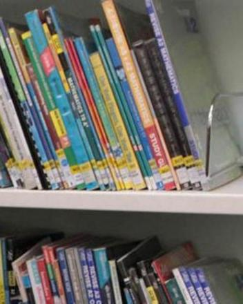 Sedgemoor pupils urged to help out at library in CV booster