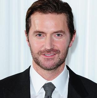 Richard Armitage said The Hobbit: There And Back Again will be an homage to Middle Earth