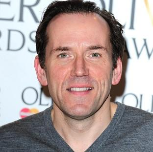 Burnham and Highbridge Weekly News: Ben Miller is set to play a villain in the new series of Doctor Who