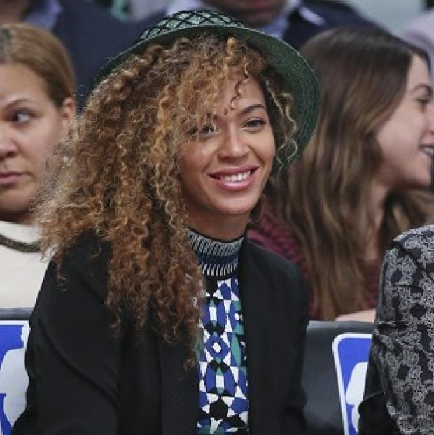 Burnham and Highbridge Weekly News: Beyonce joined her sister Solange on stage at Coachella