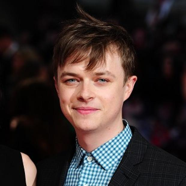 Burnham and Highbridge Weekly News: Dane DeHaan is excited about the Green Goblin's future