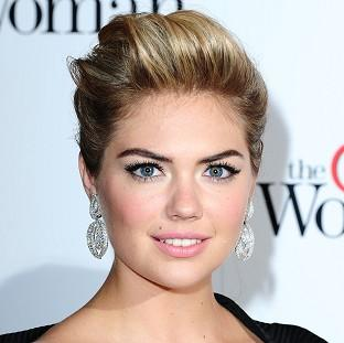 Burnham and Highbridge Weekly News: Kate Upton says her co-stars helped her feel comfortable filming The Other Woman