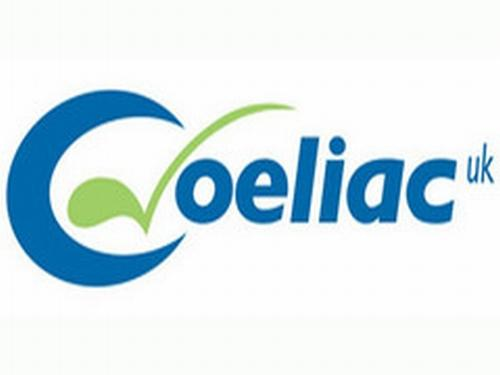 Ten things you may not know about coeliac disease
