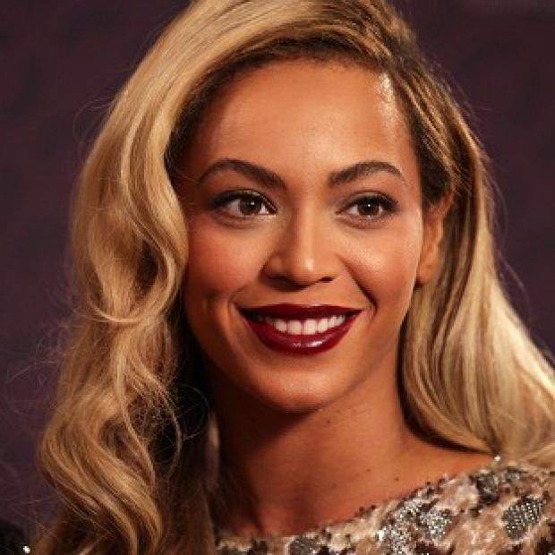 Burnham and Highbridge Weekly News: Beyonce is on the cover of Time magazine's Most Influential People edition