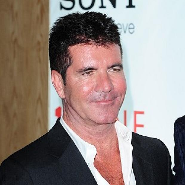 Burnham and Highbridge Weekly News: Simon Cowell is launching his DJ search online