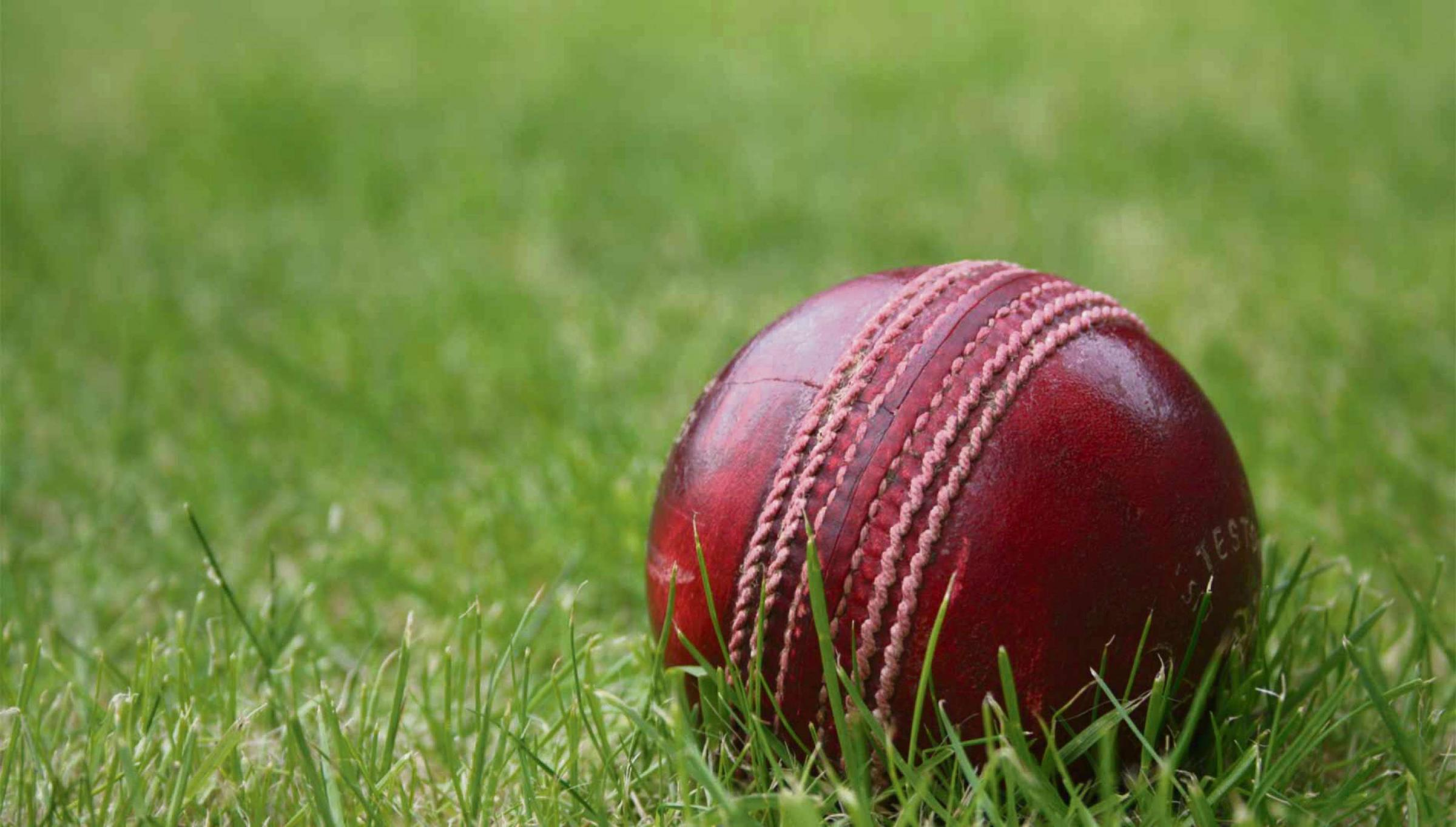 Poor opener for Huntspill batsmen