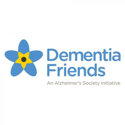 New dementia friends campaign launched in Somerset