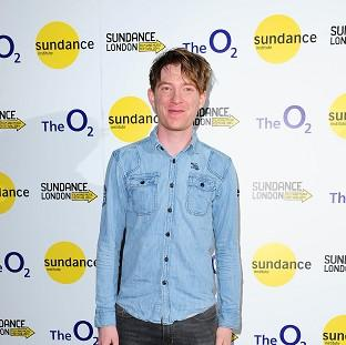 Burnham and Highbridge Weekly News: Domhnall Gleeson stars in Frank with Michael Fassbender