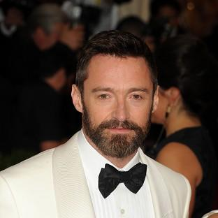 Hugh Jackman has said he expects his skin cancer to return