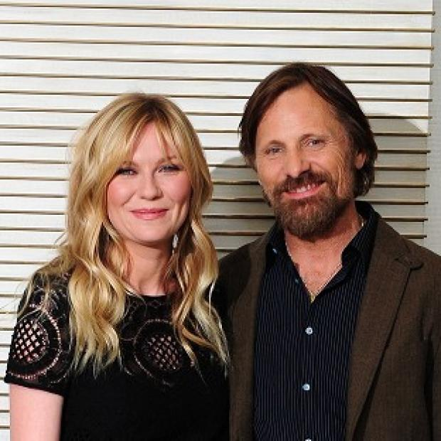 Burnham and Highbridge Weekly News: Kirsten Dunst and Viggo Mortensen star in The Two Faces Of January