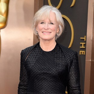 Glenn Close is heading to Broadway in a revival of A Delicate Balance