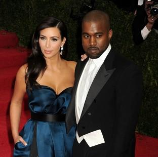 Burnham and Highbridge Weekly News: Kim Kardashian and Kanye West are expected to marry on May 24