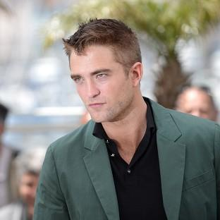 Robert Pattinson said he didn't think the first Twilight movie would become the success it did