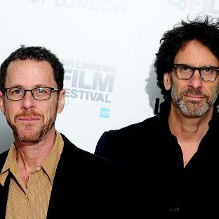Burnham and Highbridge Weekly News: Ethan and Joel Coen are to write the screenplay for Steven Spielberg's Cold War thriller