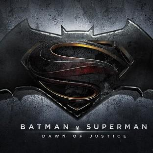 Zack Snyder's Man Of Steel sequel has been titled Batman V Superman: Dawn Of Justice