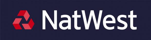 NatWest branch closes in Highbridge