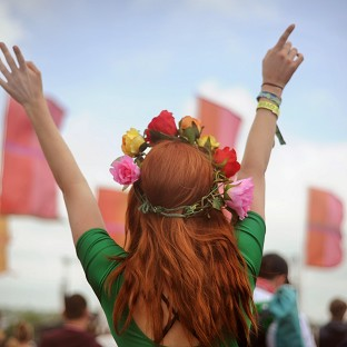 The BBC is sending 300 staff to cover Glastonbury this year
