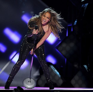 Jennifer Lopez won't perform the World Cup song during th