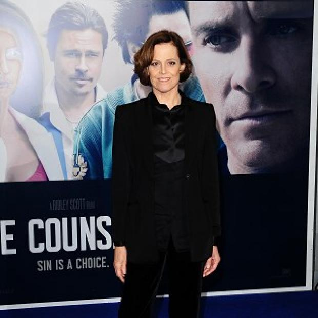 Burnham and Highbridge Weekly News: Sigourney Weaver has revealed plot details of Ghostbusters 3