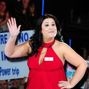 Jale Karaturp leads the nominations for the first Big Brother eviction