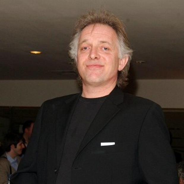 Burnham and Highbridge Weekly News: Rik Mayall died yesterday, and his daughter has paid tribute to him
