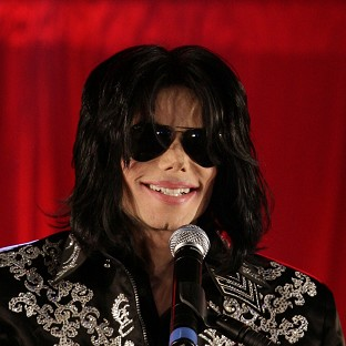 More Michael Jackson music could be released posthumously