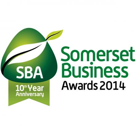 Entries rolling in for Somerset Business Awards