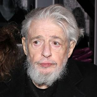 Lyricist Gerry Goffin has died at his Los Angeles home
