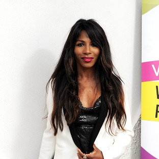 Sinitta has said she's looking forward to being known as a singer again