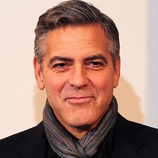 George Clooney is set to marry Amal Alamuddin