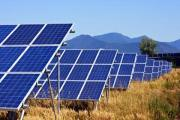 Huge solar farm planned for Berrow and Brent Knoll