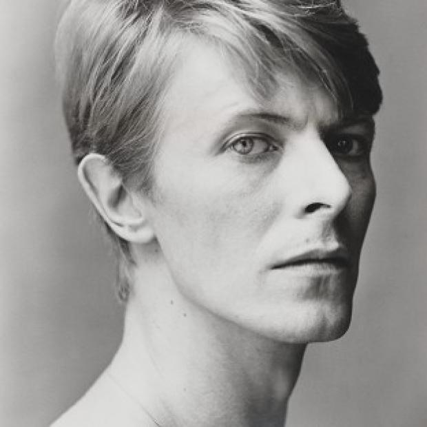 Burnham and Highbridge Weekly News: Lord Snowdon's portrait of David Bowie will feature in the new exhibition at National Portrait Gallery