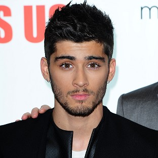 Zayn Malik's spokesman says he's not yet married