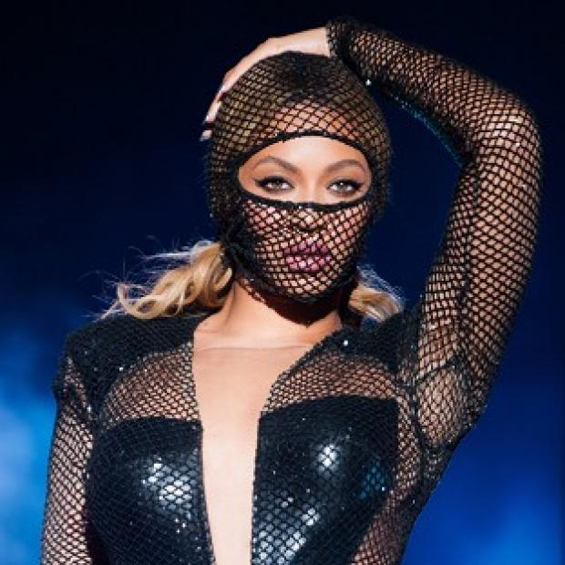 Burnham and Highbridge Weekly News: Beyonce leads the MTV VMA nominations this year