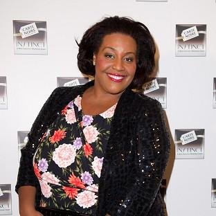 Alison Hammond is rumoured to be taking part in Strictly Come Dancing