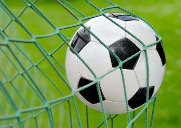 Honours even as Berrow share spoils in heated derby