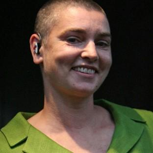 Sinead O'Connor said Justin Bieber 'was very much being sold on