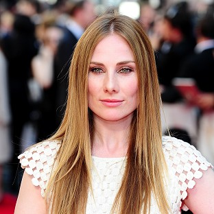 Rosie Marcel was due to begin IVF treatment