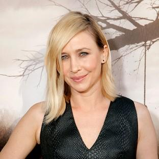 Vera Farmiga says her Bates Motel character Norma Bates proved to be a better mum than her in an online test