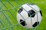 Weston and District Football League Round-up - Berrow lose out to high-flyers