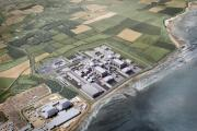 Hinkley C - legal challenge could mean more delays to Somerset's nuclear power project